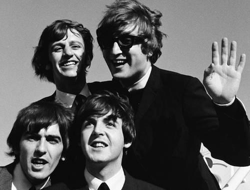 Manuale perfetto Beatlesiano: aneddoti e curiosità su Paul, John, Ringo e George