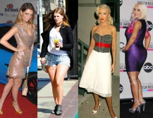 Ginnastica per donne dopo di 50 anni per perdita di peso