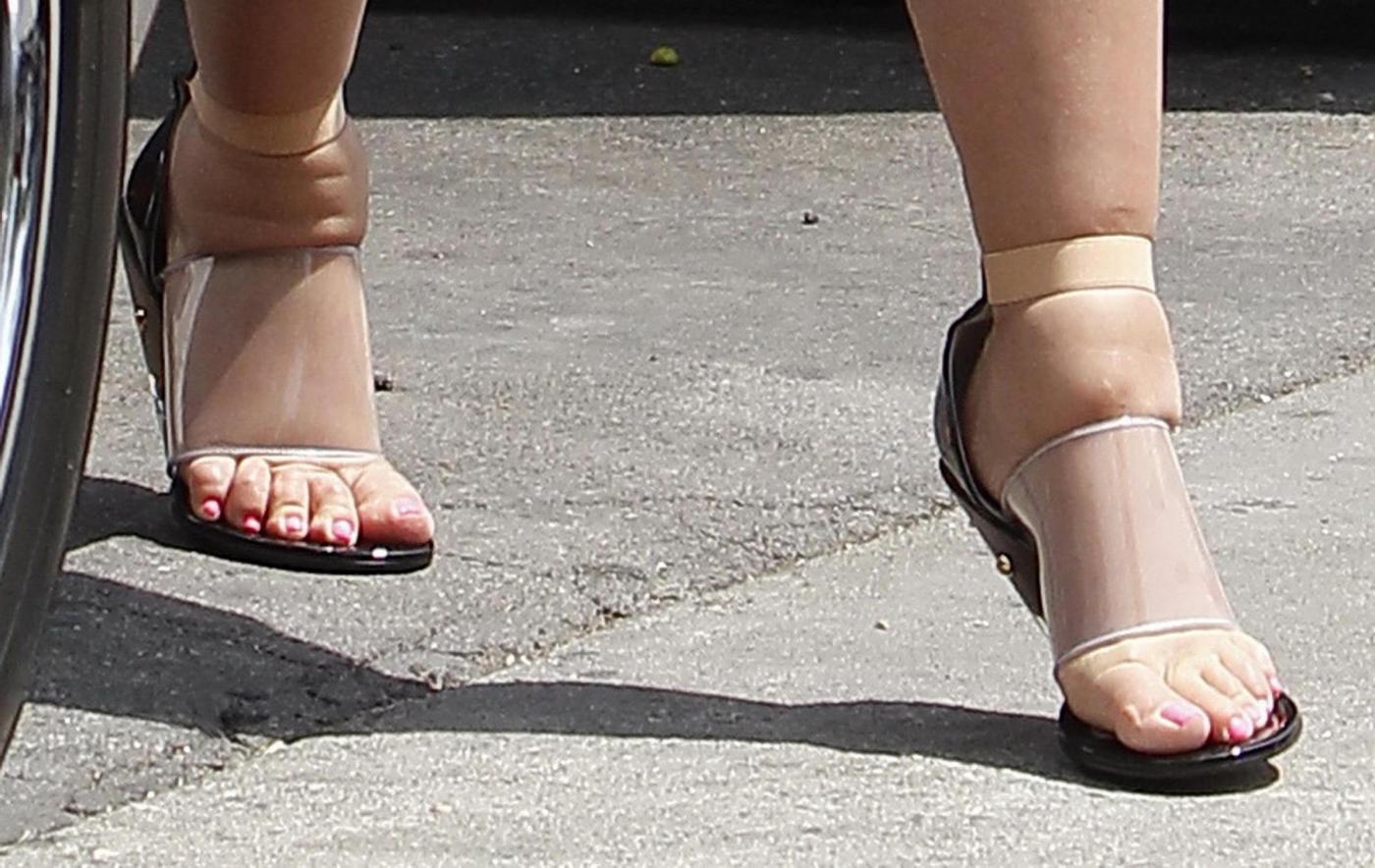 kim kardashian, vestito bianco 06
