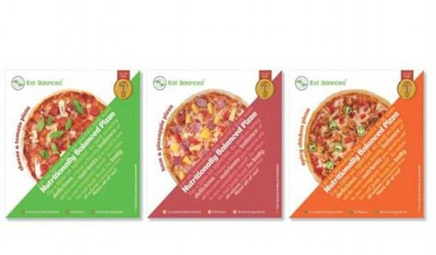pizza anti obesità 01