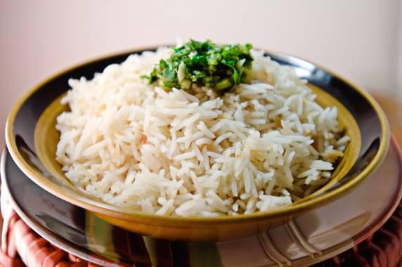 Carboidrati, conta l'indice glicemico: riso e pasta? Meglio basmati e al dente
