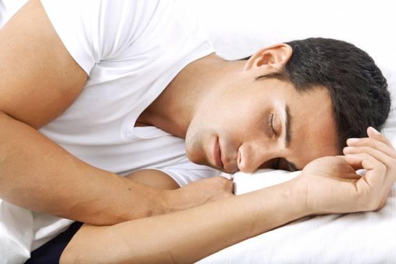 Sindrome delle gambe senza riposo, negli uomini legata a mortalità precoce