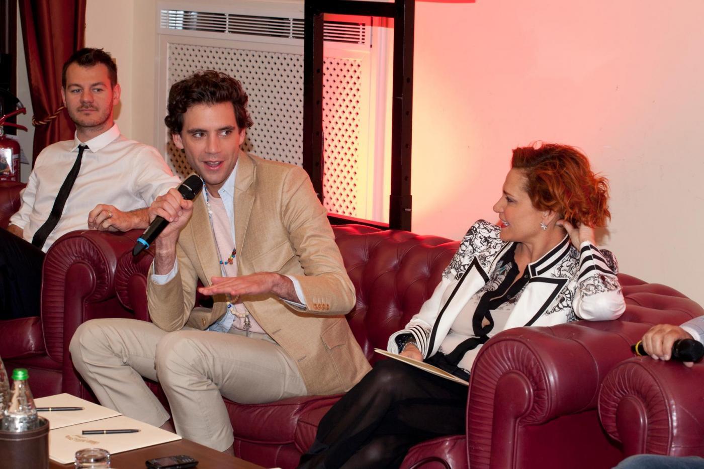 X Factor 2013, la conferenza stampa004