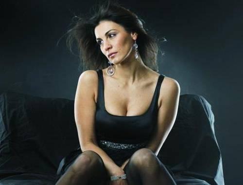 Adriana Mirkovic