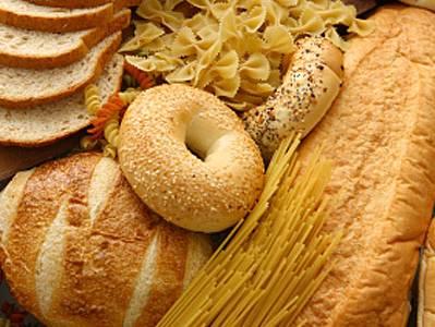 Indice e carico glicemico, i carboidrati che fanno meglio