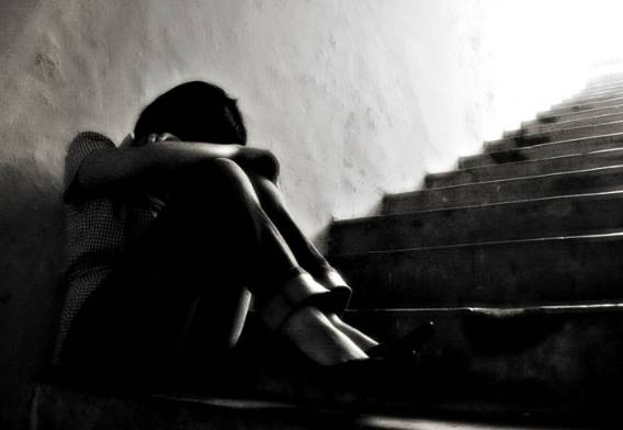 Ossitocina contro la depressione: aumenta la fiducia negli altri