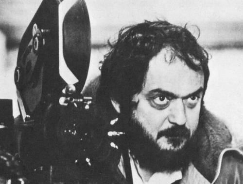 """Stanley Kubrick, """"Fear and Desire"""": al cinema il film inedito"""