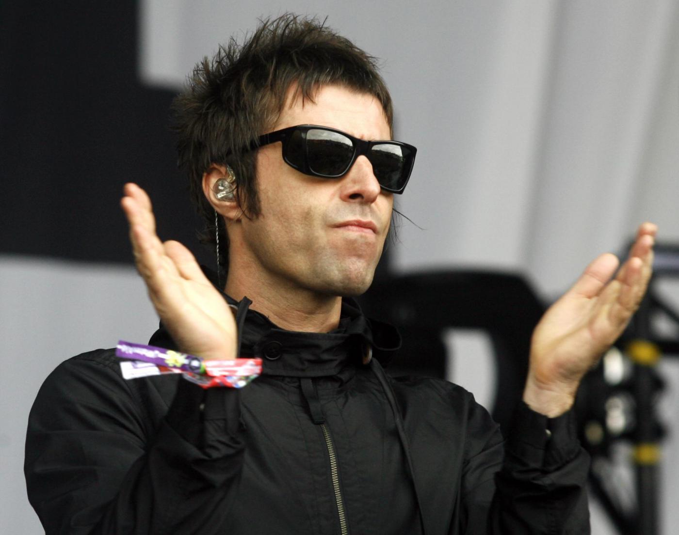 Oasis di nuovo insieme nel 2016? Secondo ex manager è possibile