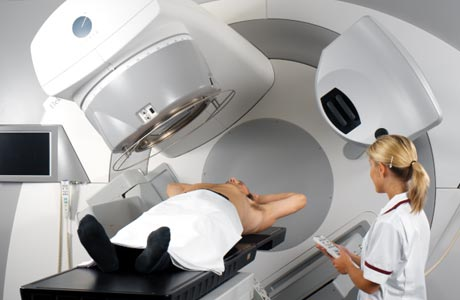Tumori, malati terminali convinti che le cure palliative siano una terapia
