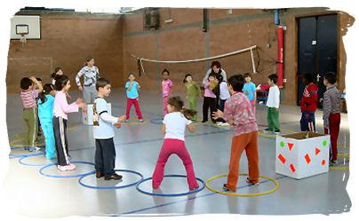 """Piemonte, elementari: 2 ore di ginnastica a scuola. Cota: """"Risparmio sanità"""""""