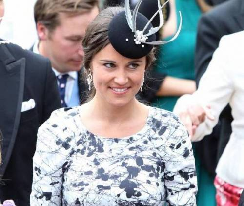 Pippa Middleton 05