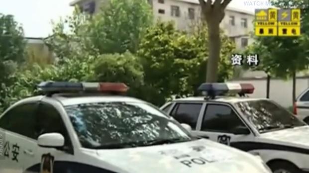Cina_poliziotto_ubriaco