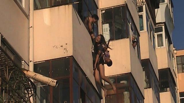 suicide scene photos hanging wwwimgkidcom the image
