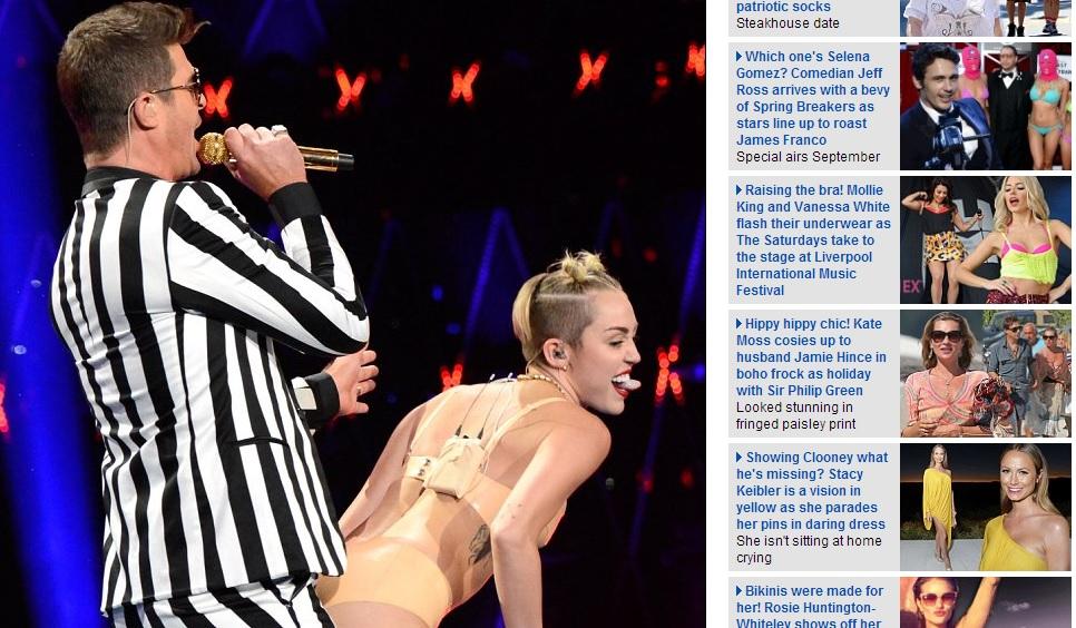 Miley_Cyrus_e_Robin_Thicke_1