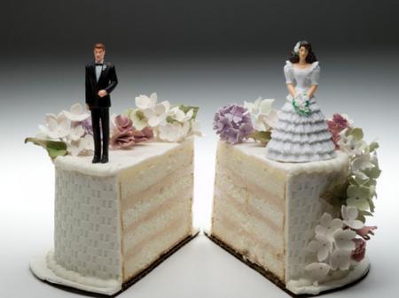 Ex moglie ha nuovo partner? Ex marito deve continuare a mantenerla
