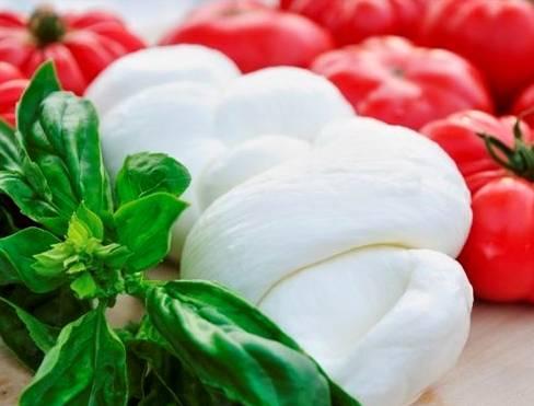 """Agroalimentare """"Made in Italy"""" falso: danno da 60 milardi l'anno"""
