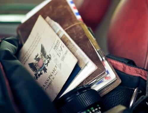 Stress e ansia da vacanza? Consigli per affrontare il problema