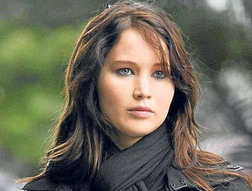 Jennifer Lawrence: Sin da piccola sapevo che sarei stata famosa