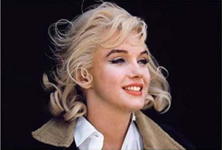 Love, Marilyn: il documentario sulla Monroe di Liz Garbus