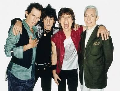Rolling Stones a Roma: nuovi biglietti disponibili