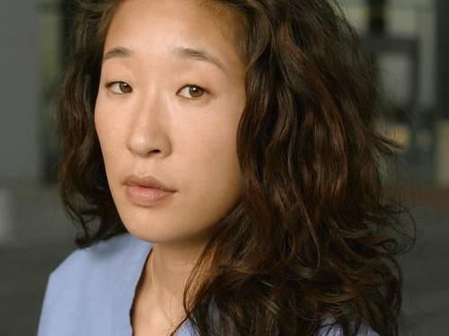 Grey's Anatomy: Sandra Oh lascia, addio alla dottoressa Yang
