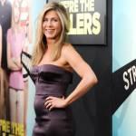 """Jennifer Aniston, donna sexy solo nei film: """"Dal vivo preferisco far ridere"""""""