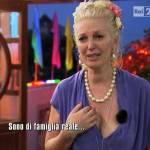 """Daniela Del Secco, estetista e venditrice, altro che """"Marchesa"""""""