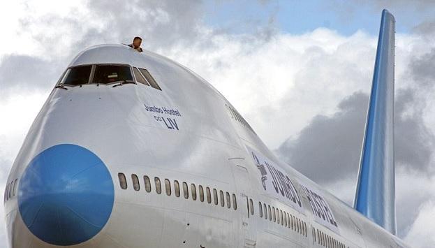 Boeing_747_hostel