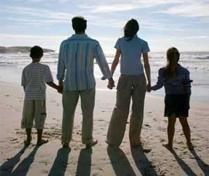 Cassazione: test di paternità all'insaputa dei figli non si può fare
