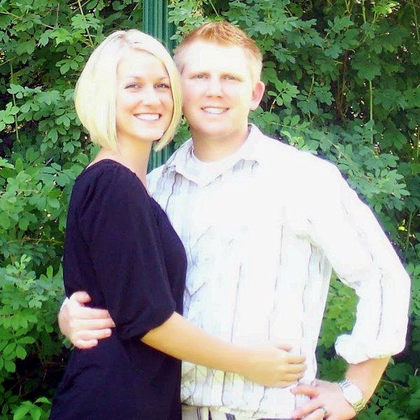 Jason-and-Candice-Mortensen