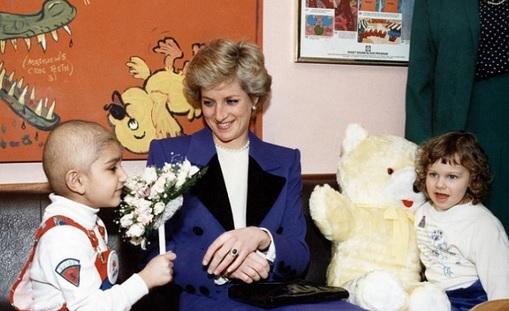 Lady_Diana