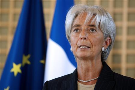 """Fmi: """"Donne che lavorano sono troppo poche e poco retribuite"""""""