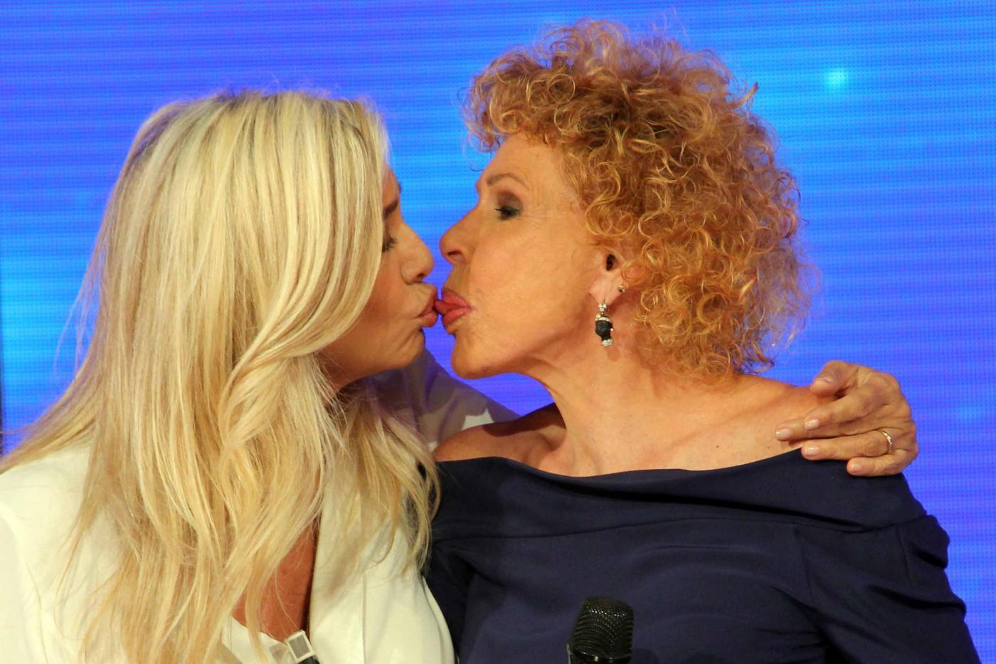 porno lesbico belen rodriguez porno