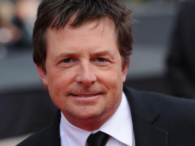 Michael J. Fox torna in tv con uno show sul Parkinson