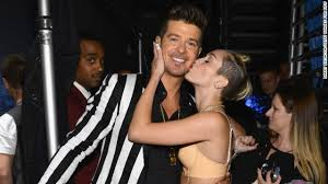 Miley_Cyrus_e_Robin_Thicke