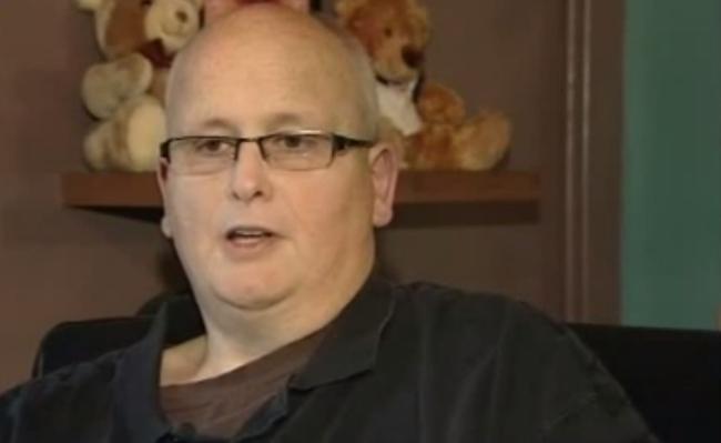 Paul Mason  Fat news  YouTube  BBC News