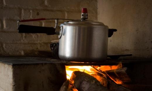 Pressure_cooker_1