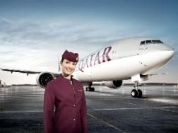 Qatar_Airways_1
