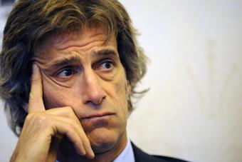 Guido Barilla: ambrogino d'oro? Forza Italia lo scarica... per ora