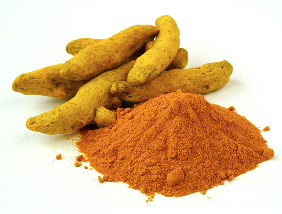 Cacao, curcuma, tè... antiossidanti gustosi contro l'invecchiamento