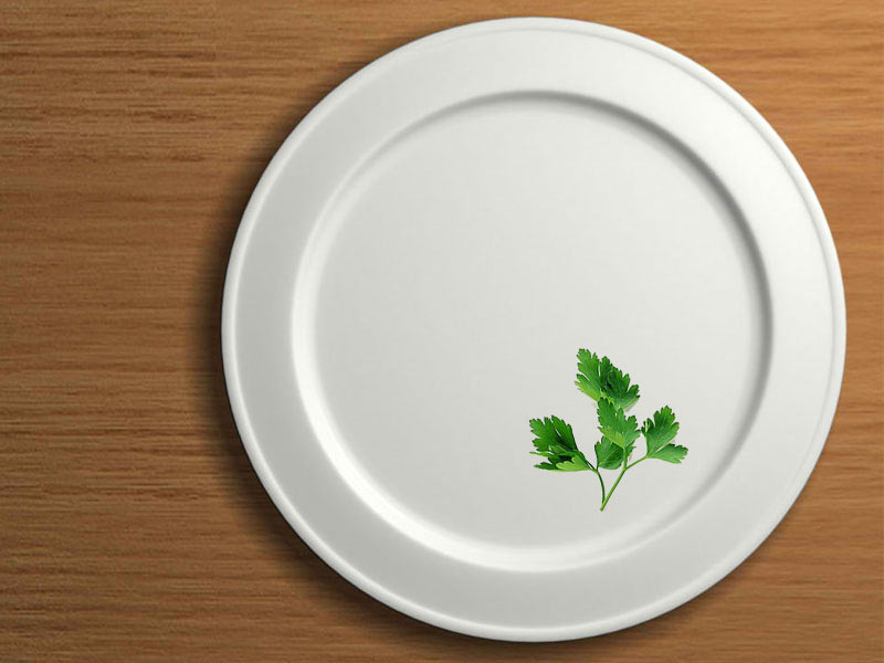 Dieta lunedì-venerdì? Nel week-end rischio abbuffate da 10mila calorie