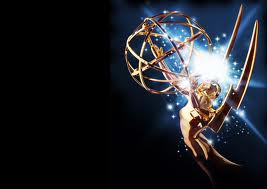 Emmy 2013: trionfano Breaking Bad e Modern Family. Tutti i vincitori