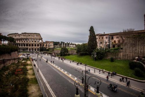 L'Italia e la felicità? Siamo al 45° posto, tra Slovacchia e Slovenia