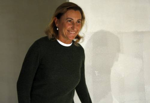 Miuccia Prada, Marina Berlusconi, Suor Giuliana...: 30 donne più potenti d'Italia