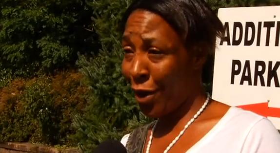 """Sparatoria Pennsylvania, mamma difende figlio: """"E' gay, e i gay non sparano"""""""