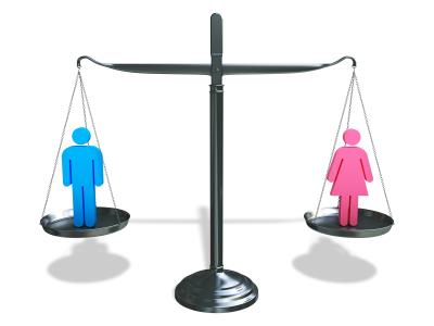 Divorzio, aborto, diritti...L'emancipazione delle donne in un libro