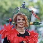 Festival Venezia, red carpet: le meglio e le peggio vestite
