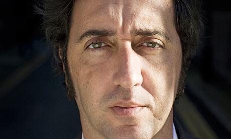 """""""La grande bellezza"""" di Paolo Sorrentino in corsa agli Oscar"""