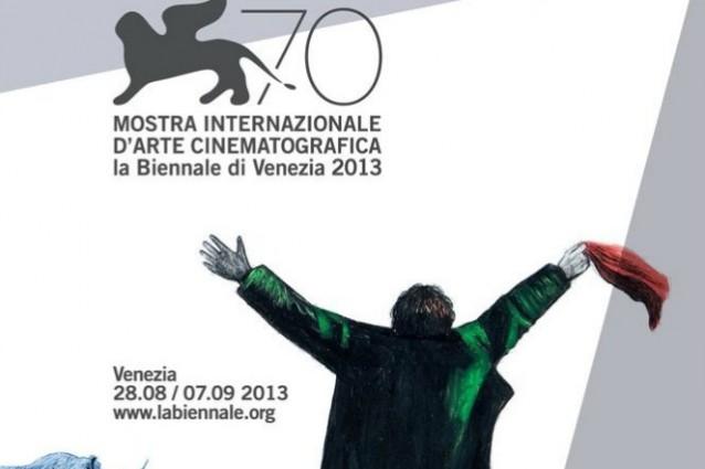 Mostra del Cinema di Venezia, tutti i premi