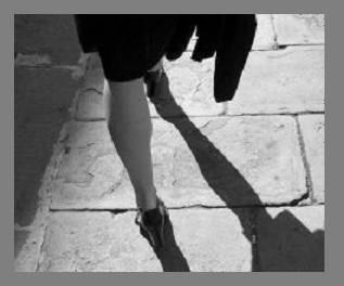 Femminicidio: braccialetto elettronico per stalker. Approvato emendamento Pd